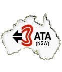 Australian Tinnitus Association