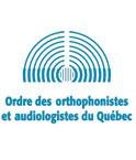 Ordre des orthophonistes et audiologistes du Québec