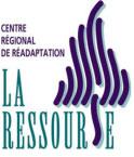 logo Région 7