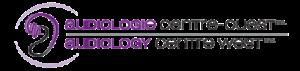 audiologie-centre-ouest