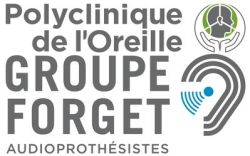 Polyclinique de l'oreille groupe forget