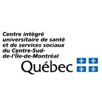 logo région 6